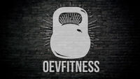 Living Better with Samantha - Personal Training at OEV Fitness