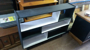 RURAL ROOTS DECOR SHOP:  Bookcases and shelving units