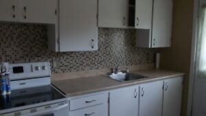 2 Bedroom Apartment for rent on Timberlea