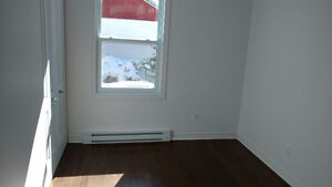 COMPLETELY NEWLY RENOVATED  7 1/2