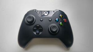 Xbox one Controller - wireless