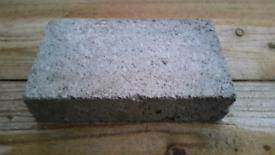 Slip Bricks