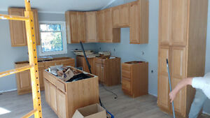 all home repairs and renos Cambridge Kitchener Area image 2