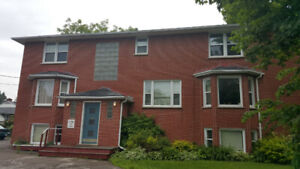 Bachelor Apartment for Rent in Cobourg