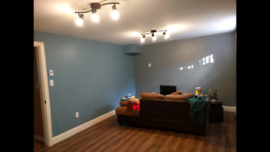 Room for rent in Fairview near MSVU