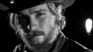 Colter Wall- GA Floors- Opera House- Saturday, Nov. 24