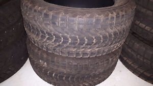"BMW Clear out wheels/snow tires/all season 14""/15""/16""/17"" Windsor Region Ontario image 6"