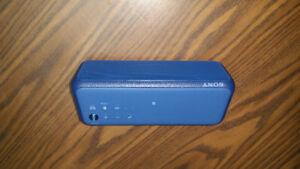 Sony SRS XB3 Extra Bass Wireless Speaker