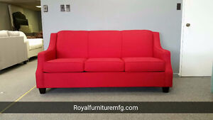 BRAND NEW SOFA FOR SALE IN DIFFERENT COLORS 1111