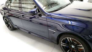 Professonal Auto Detailing Starting at only $19.99 !