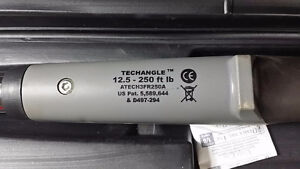 snapon snap on mg725 tech angle atech3fr250a Kitchener / Waterloo Kitchener Area image 2