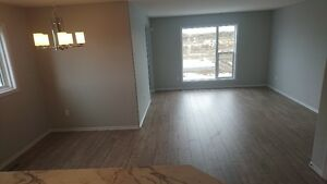 SINGLE FAMILY HOMES ON SALE NOW!!! Edmonton Edmonton Area image 4