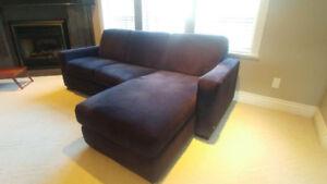 Sofa Set - Modern