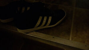 Brand new Adidas golf shoes fs Kitchener / Waterloo Kitchener Area image 1