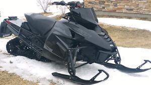 Zr 9000 turbo arctic cat. 6000 firm
