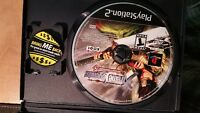 Xtreme Legends Dynasty Warriors 5 ps2