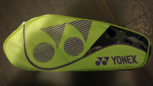 Yonex and Victor Badminton Accessories For Sale