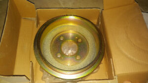 01-05 Honda Civic BRAKE DRUMS for sale$60.00