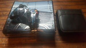 Limited Halo 4 Xbox 360 250GB w/ 23 Games Included