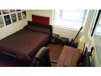Room to rent near Hoxton, East London