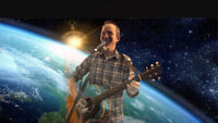 Galactic Plaid - live music entertainment