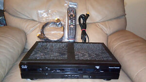 Rogers Nextbox Cisco HD 4642 Cable Box w/HDMI output