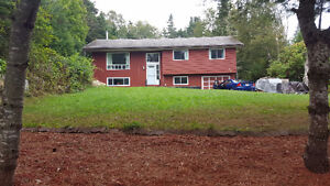 Updated Masons point home 244,999