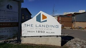The Landing @ Pineview-#106