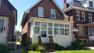 OPEN HOUSE- 12:30 to 2PM SAT+SUN- 3br/2bth CHARACTER HOME