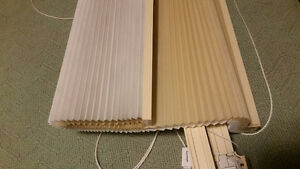 Hunter Douglas Buy Amp Sell Items Tickets Or Tech In