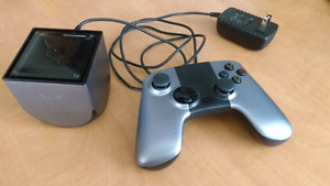Ouya installed with full Android 4.4.4