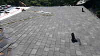 ROOFING and EXTERIOR RENOVATIONS