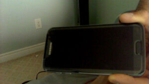 Samsung Galaxy S7 for sale !