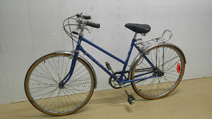 Bike for sale only 35.00