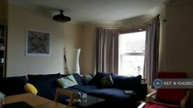 1 bedroom in Grove Green Road, London, E11 (#1042950)
