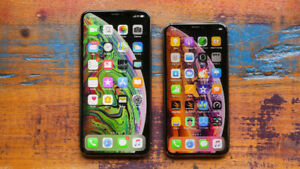 New YearSale on iPhone Xs, X, 8, 8 Plus, 7, 7 Plus, 6, 5s & 5c!
