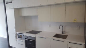 1 BDR Karma Condo right on Yonge Street for Rent!