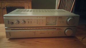 Looking for 70's to 80's home stereos Kitchener / Waterloo Kitchener Area image 1