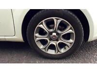 2010 Fiat Punto Evo 1.4 GP 3dr Manual Petrol Hatchback