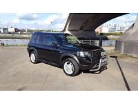 2006 Land Rover Freelander 2.0 TD4 Adventurer 5dr