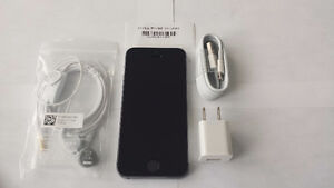 APPLE IPHONE 5S 16GB (UNLOCKED) ONLY $260 * IPHONE 5C/6 IN STOCK