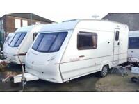 ACE JUBILEE AMBASSADOR 2 BERTH END BATHROOM