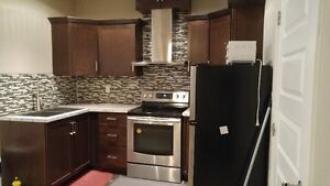 A ROOM AVAILABLE NEAR ST. ALBERT COSTCO