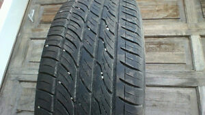 Tires SUV Tubeless Belted Radial