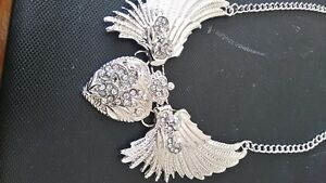 beautiful necklaces affordable just make an offer