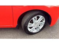 2015 Toyota Aygo 1.0 VVT-i X-Pression 5dr Manual Petrol Hatchback