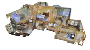 VACATION RENTAL OWNERS - Would you like more bookings?