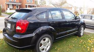 2009 Dodge Caliber Other