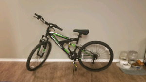 "26"" Super cycle bike for sale"