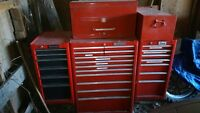 can't buy toolboxes like these anymore